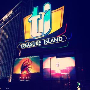 treasure-island-hotel.jpg
