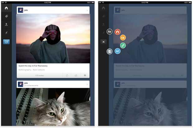 tumblr-for-the-ipad.jpg