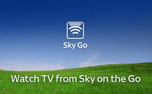 tv-sky-go.jpg