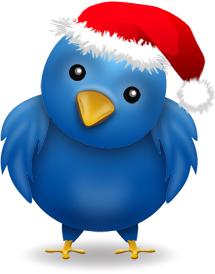 twitter-christmas.jpg