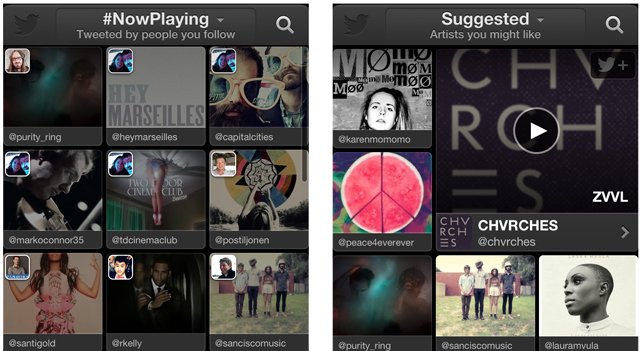 twitter-music-top.jpg