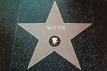 twitter_celebrities.jpg
