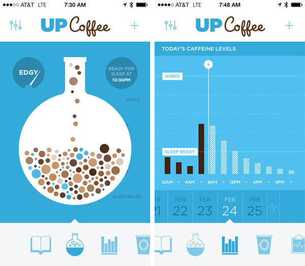 up-coffee-screenshots.jpg