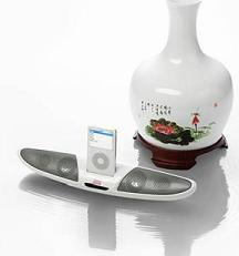 vase%20ipod%20speakers.jpg