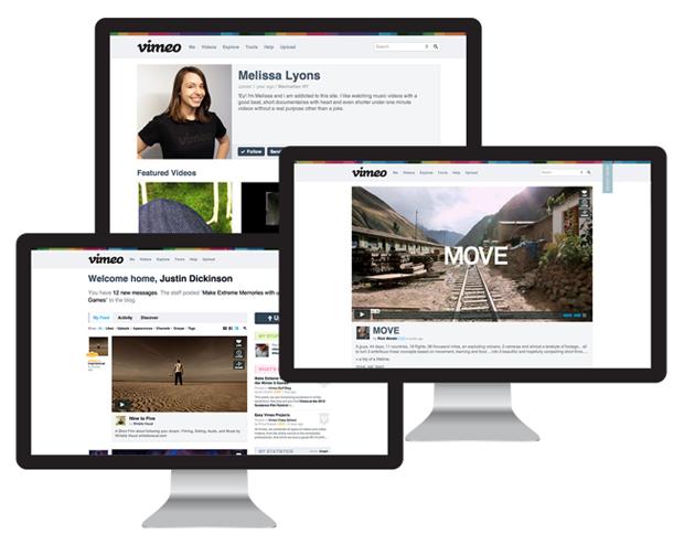 vimeo-redesign.jpg