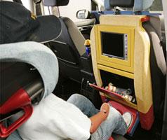 volkswagen-gps-car-seat-kid.jpg