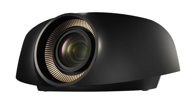 vw1000-projector.jpeg