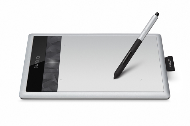 How to choose the best Wacom pen tablet for your needs