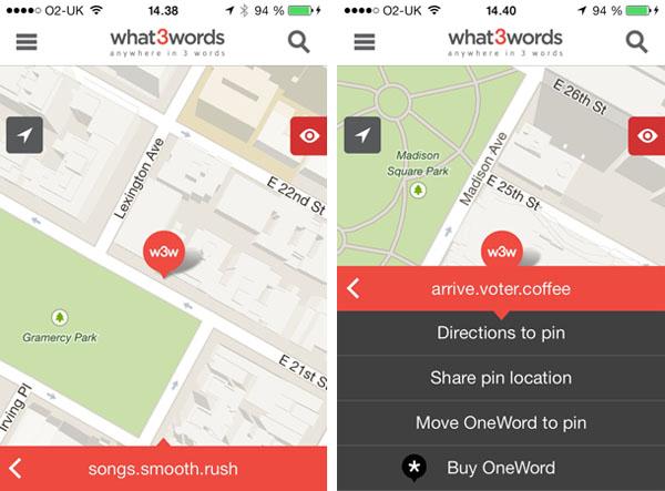 what-3-words-apps.jpg
