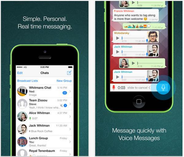 whatsapp-screenshots.jpg