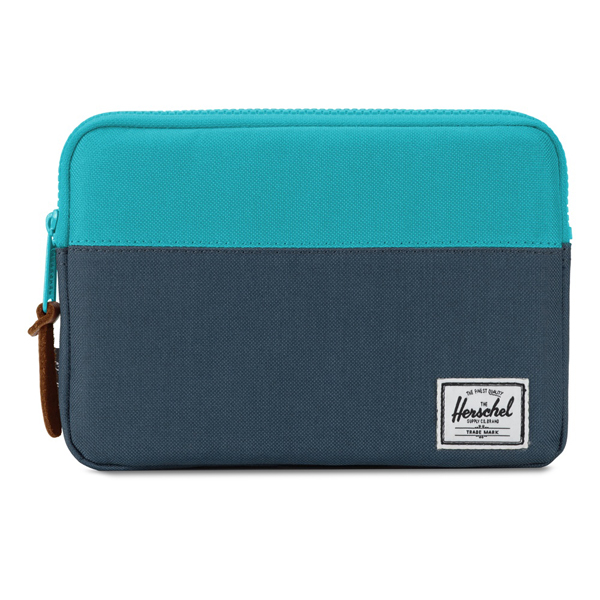 10 best bright and colourful iPad Air cases for summer: Kate