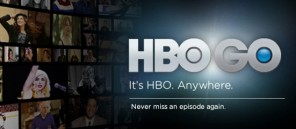 hbo-go-image