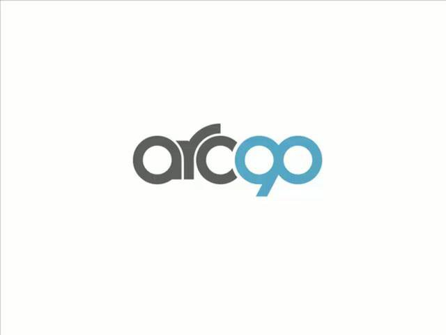 arc90 meet the team night