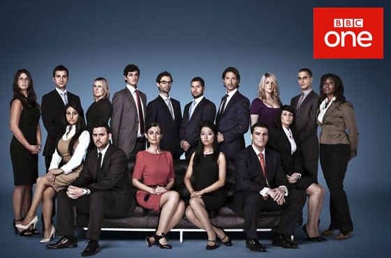 the apprentice contestants dating apps