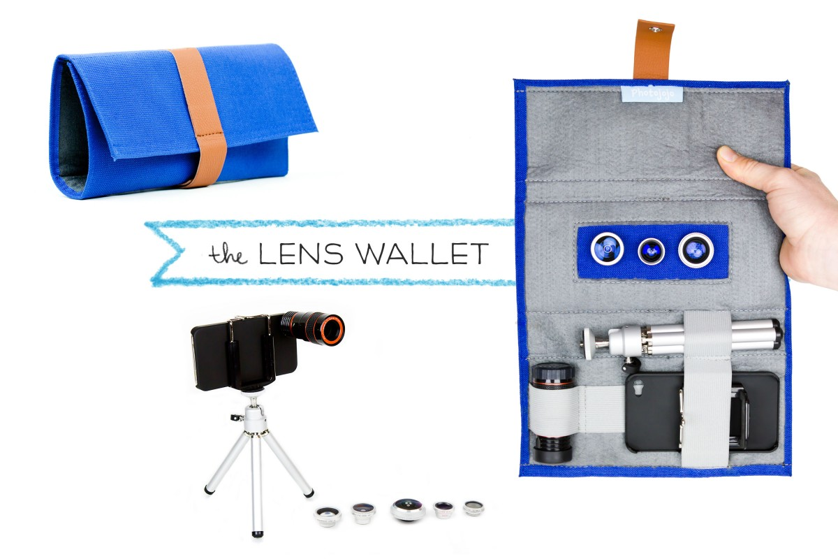iphone-lens-wallet-9988