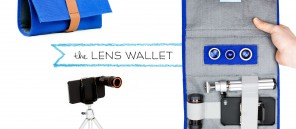 iphone-lens-wallet-9988
