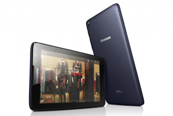 lenovo-a-series-tablets-inpost