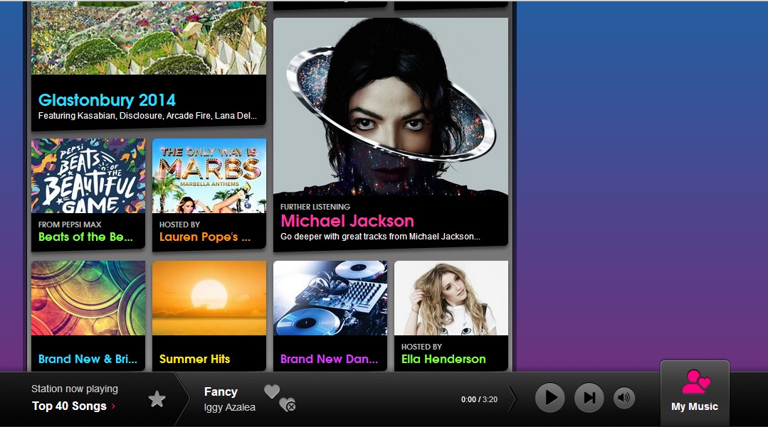 blinkbox-music-tesco