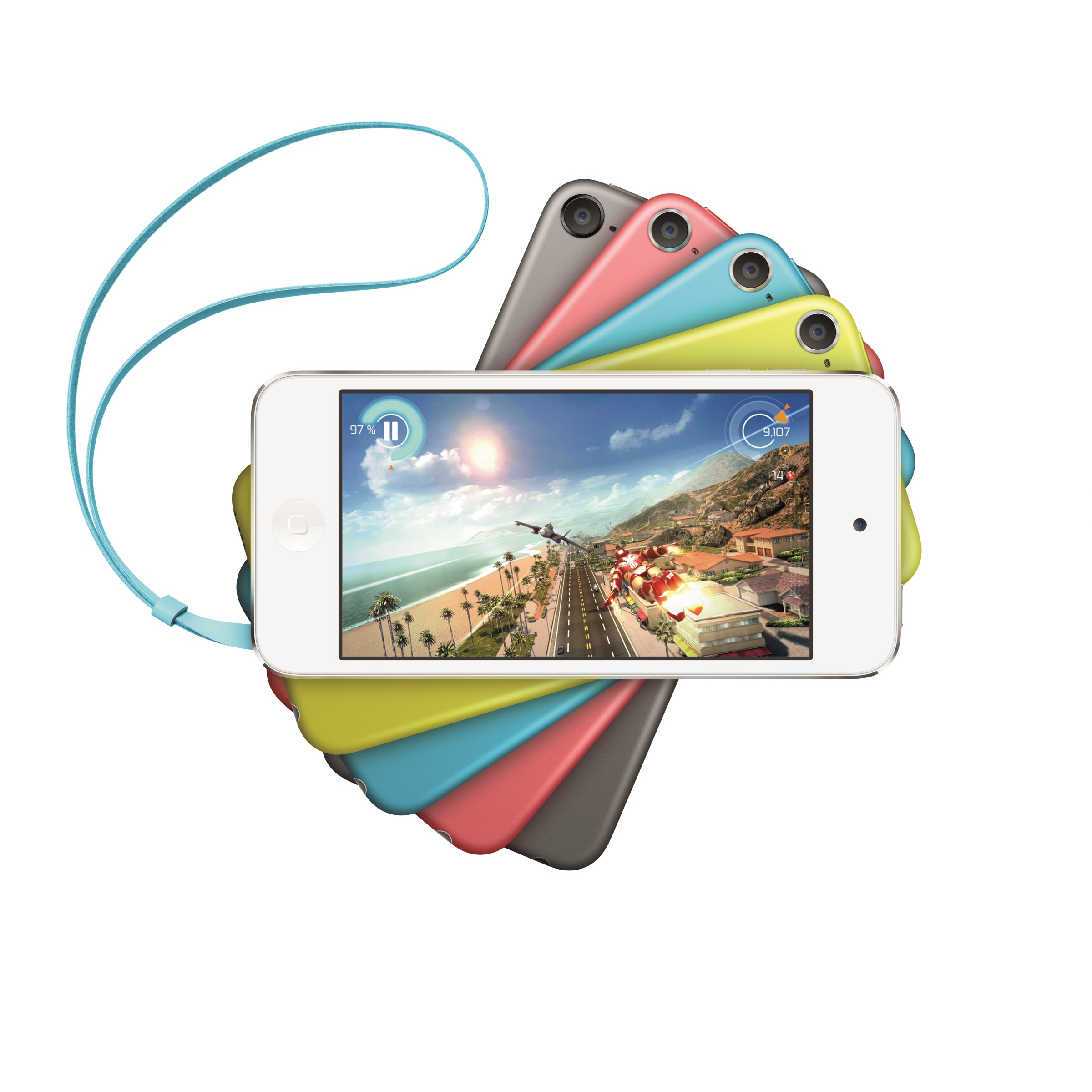iPod_touch_Rosette_Loop_Gaming_PRINT[1]