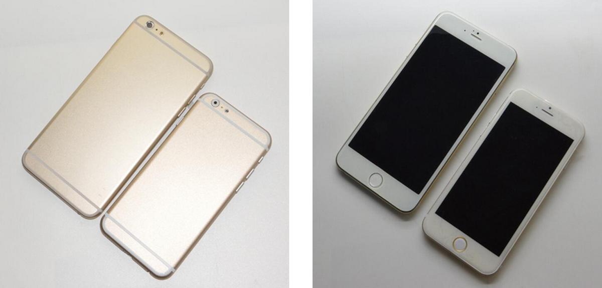photos of iphone 6