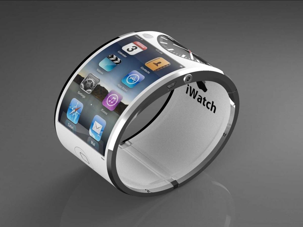 iwatch-6