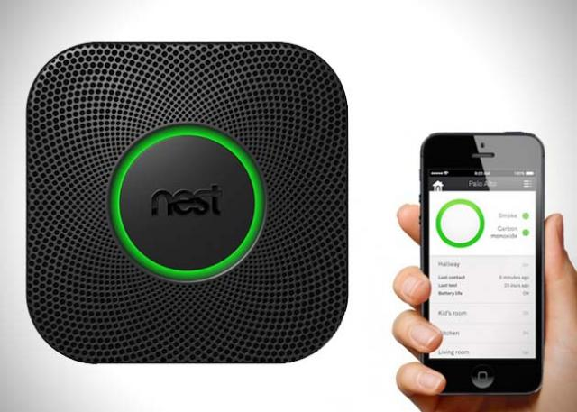 nest-protect