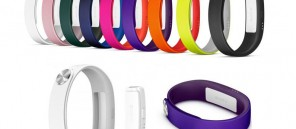 sony-smartband-big copy