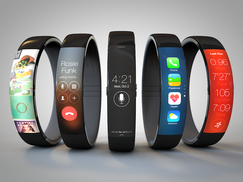 toddham_iwatch_concept