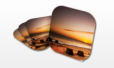 1 photobox_coasters