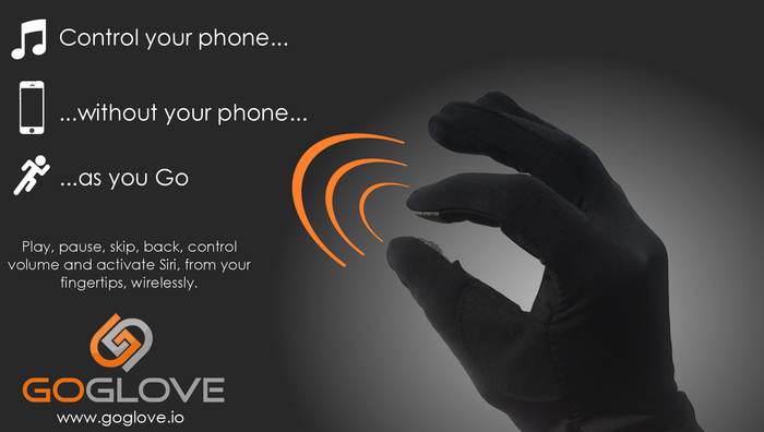 Go-Glove-bluetooth