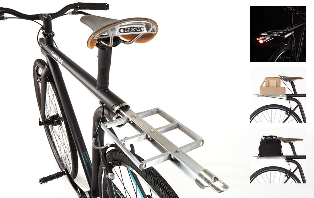 NYC_MERGE_Spring_loaded_rear_retractable_rack_with_integrated_bungee_and_lighting