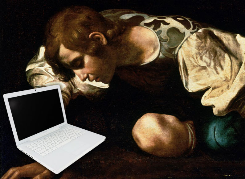 Narcissus-with-laptop2-featured