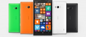 Nokia-Lumia-930-release