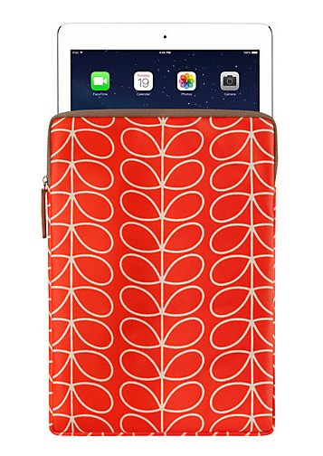 Orla-Kiely-iPad-Air-case