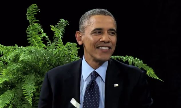 President-Obama-Two-Ferns-Emmy