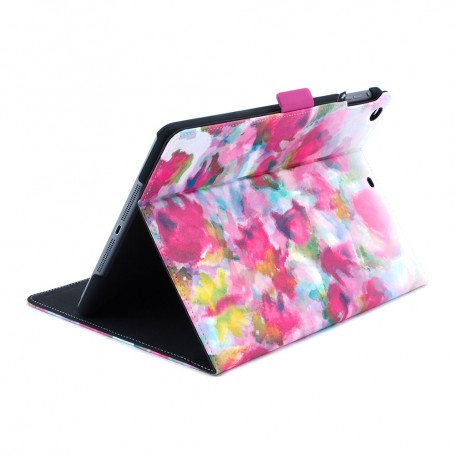 Proporta-NinetySix-iPad-Air-case