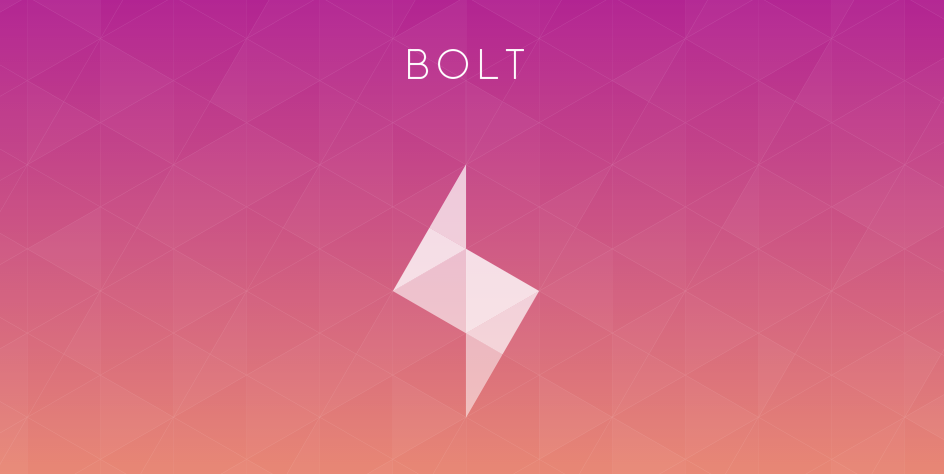 instagram-bolt-app