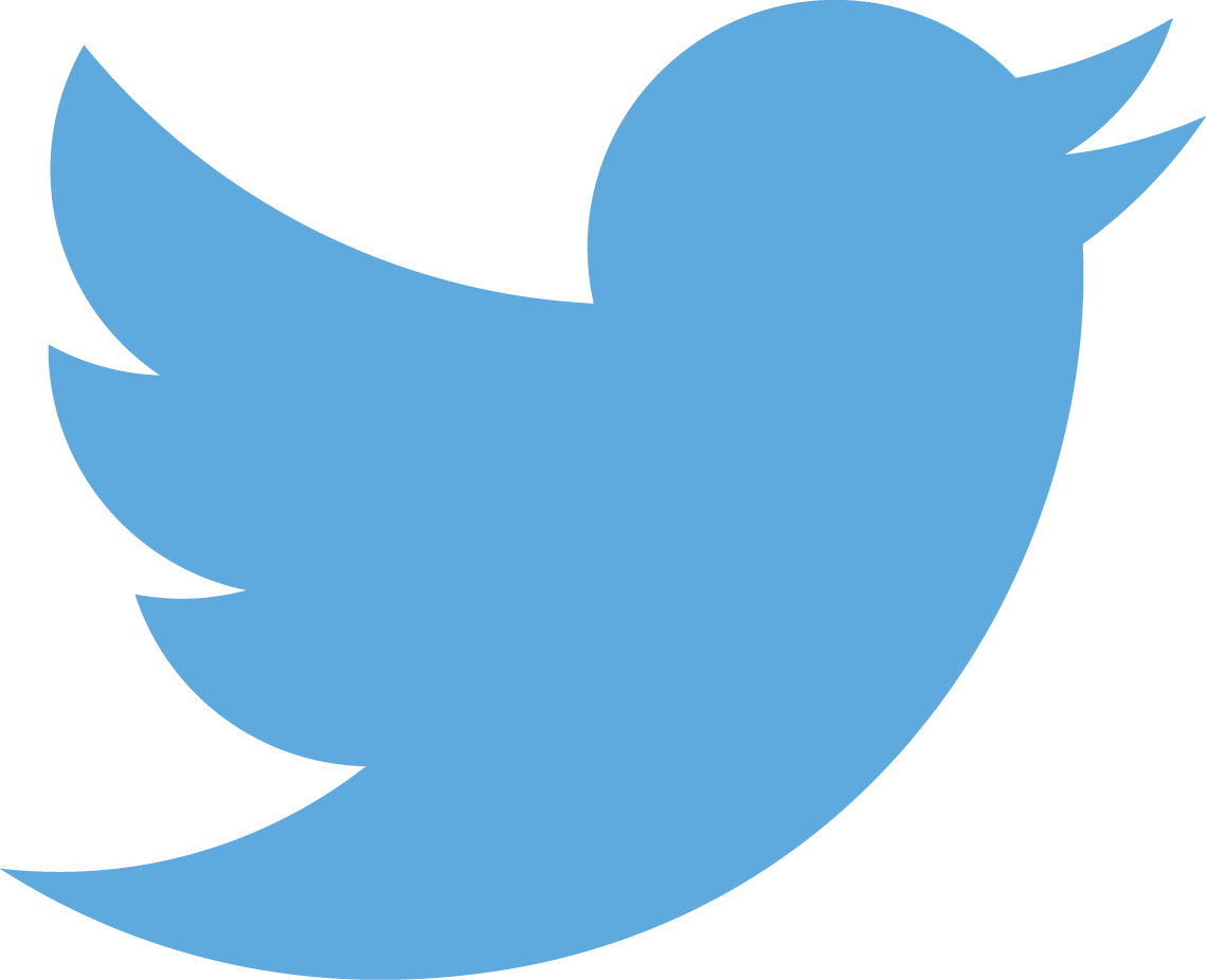 Twitter-logo-blue-relationships