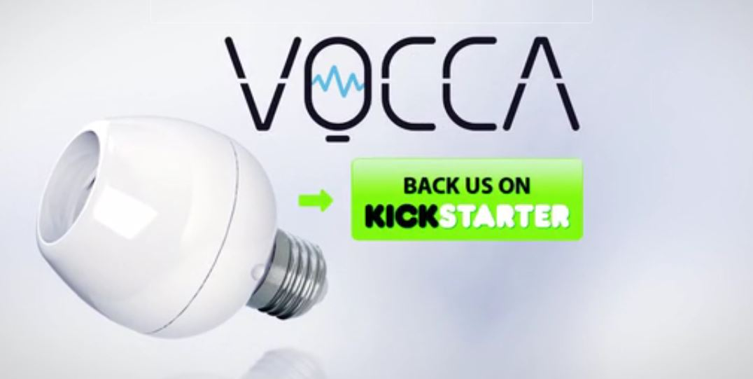 Vocca-lightbulb-voice