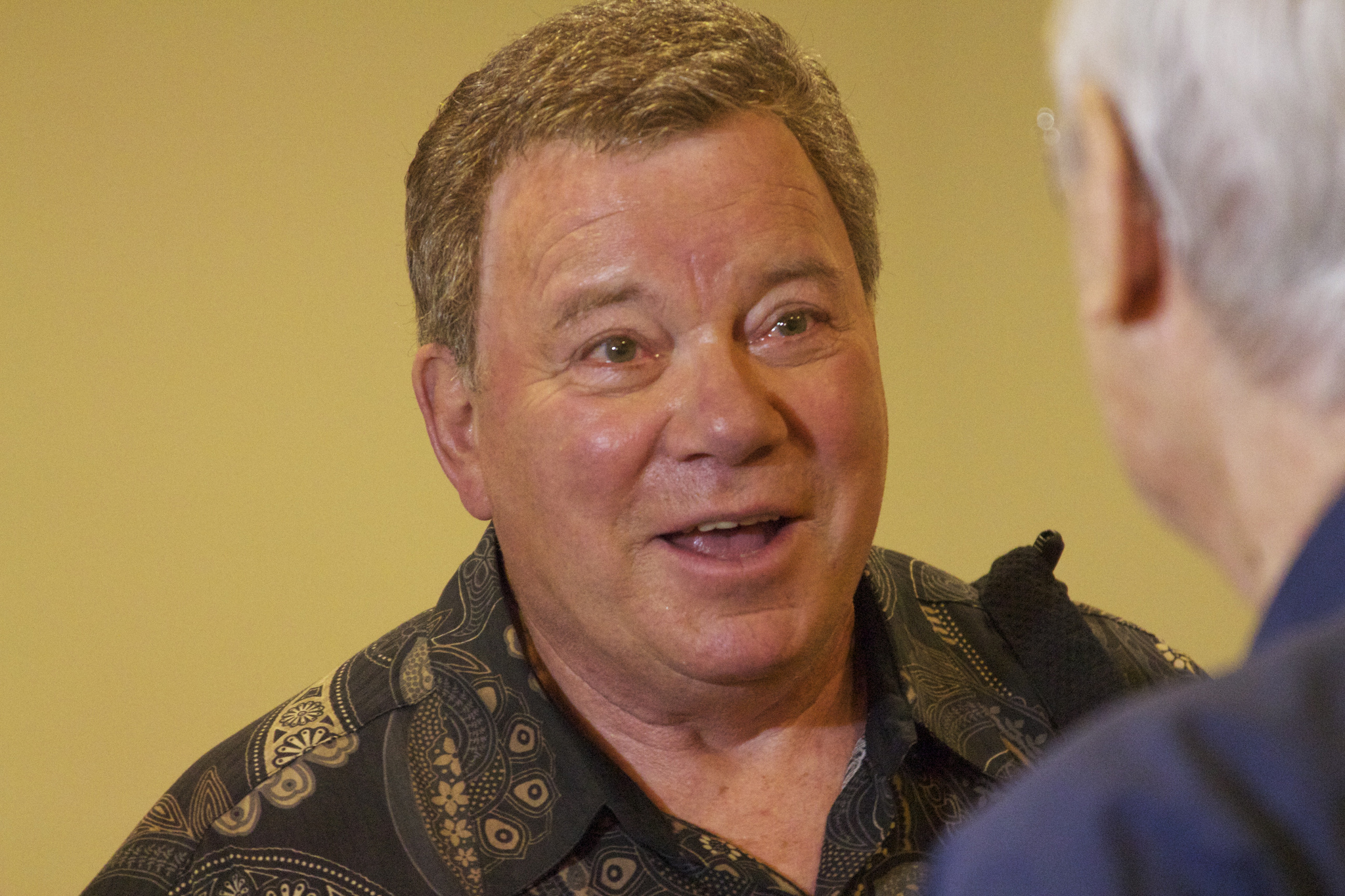 William-Shatner-Facebook