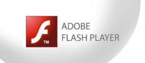 adobe-flash-player-6