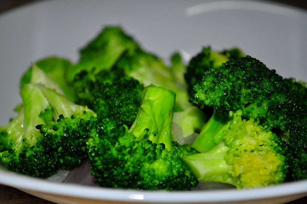 broccoli-iron-nanosupplements