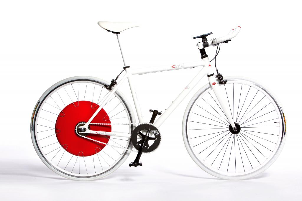 copenhagen wheel2