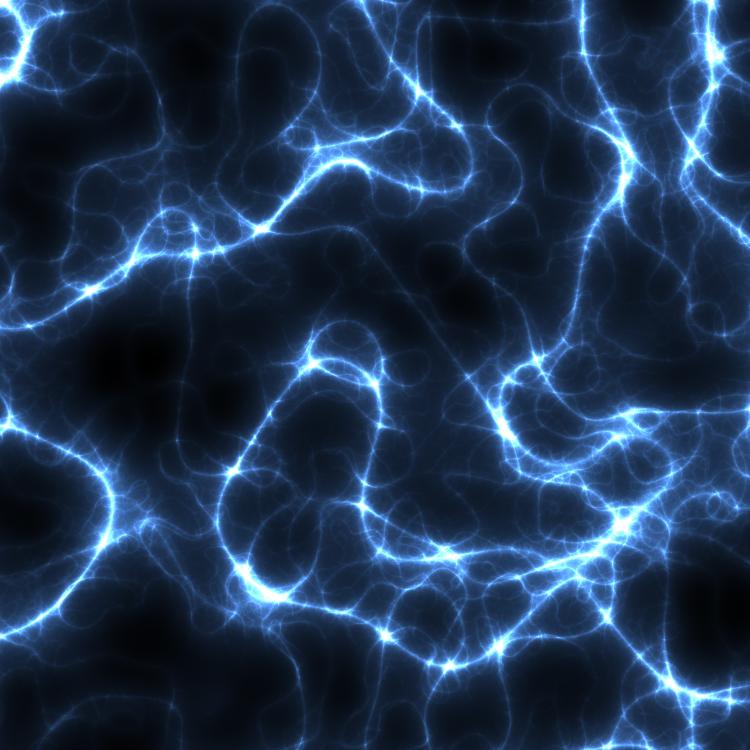 depression-electric-shock
