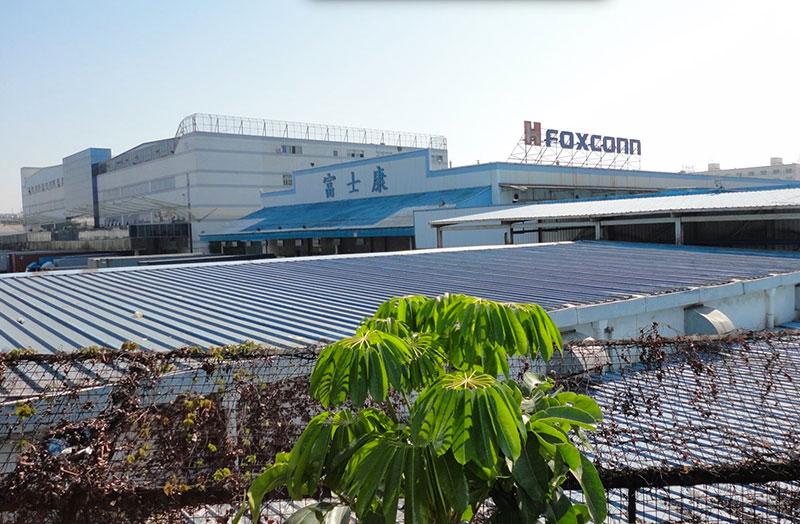 foxconn_01