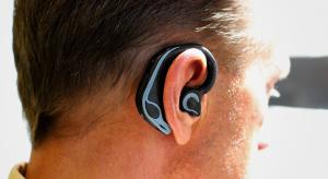 freewaves earphones