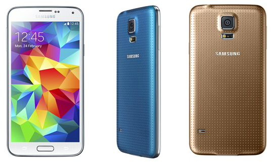 galaxy-s5-colors