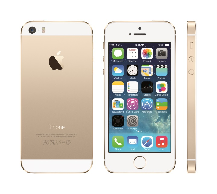 iPhone5s_Gld_iOS7_PRINT