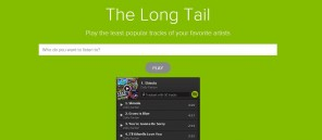 long-tail-app-parton