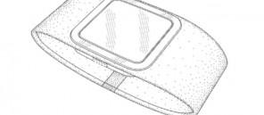 microsoft-smartwatch-patent-electronic-band-1